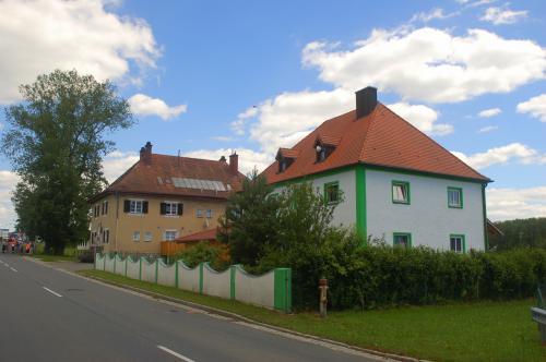 Česko-německý svatojakubský den