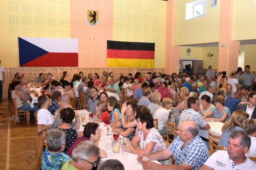 Česko/německá občanská iniciativa proti mezinárodní nákladní dopravě